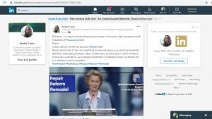 post LinkedIn EUCO (2)